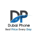 Logo of Dubai Phone